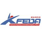 FEDA Madrid