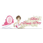 Tricia´s Beauty Diary